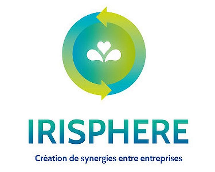 Port de Bruxelles - Irisphere