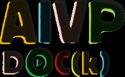 Logo AIVP DOC(k)