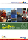 Anuario AIVP 2018-2019