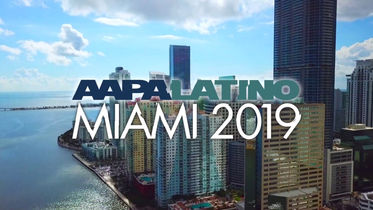 aapa-latino-2019