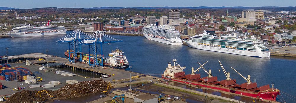 Port-Saint-John-inner-harbour
