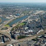 Antwerp Sustainable mobility