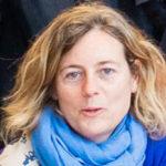 Francesca Morucci