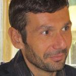 Massimiliano Barbera