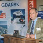 Antoire-Rufenacht-a-Gdansk-conference-AIVP-2002
