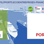 annonce rencontres PEXE solutions innovantes