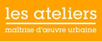 logo ateliers de cergy
