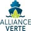 logo_alliance-verte