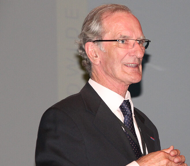 Joel Batteux
