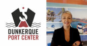 Dunkirk's new Port Center set to bring the public and port closer together