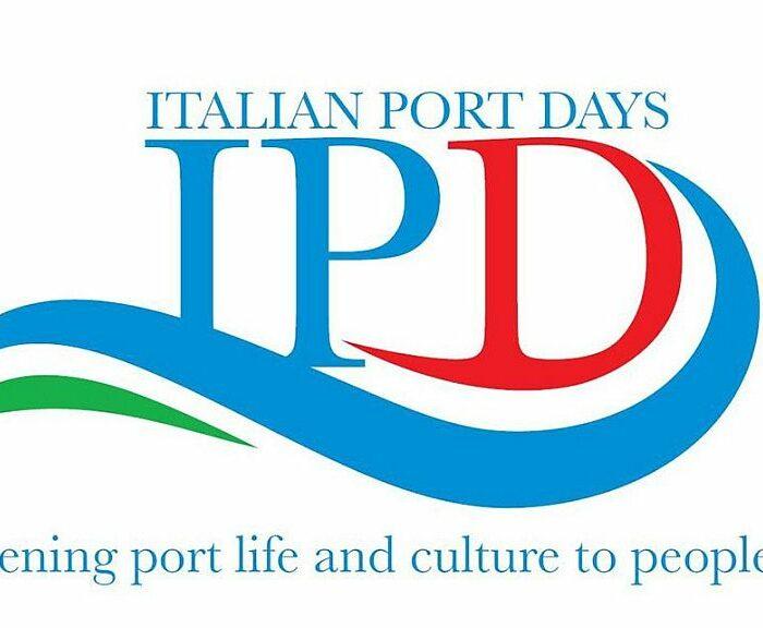 Assoporti - Italian Port Days