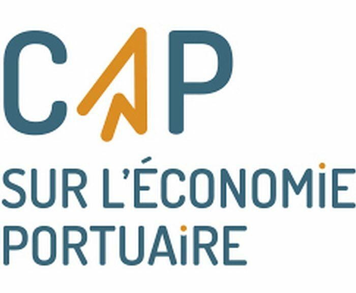 Port de La Rochelle - Le réseau de la place portuaire pour l'emploi