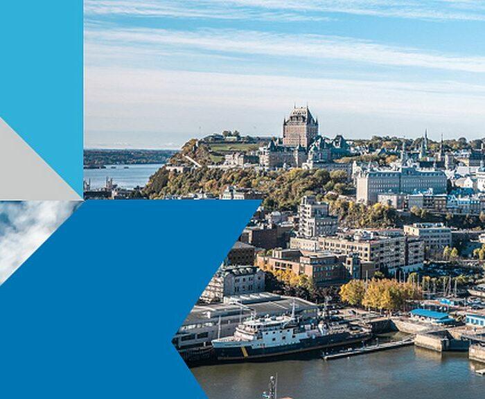 Port de Québec - Processus Environnemental de Participation Citoyenne (PEPC)
