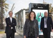 Des solutions innovantes pour protéger l'environnement à Barcelone, Rotterdam et Valence
