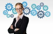 New ISO guidance document for Women's entrepreneurship