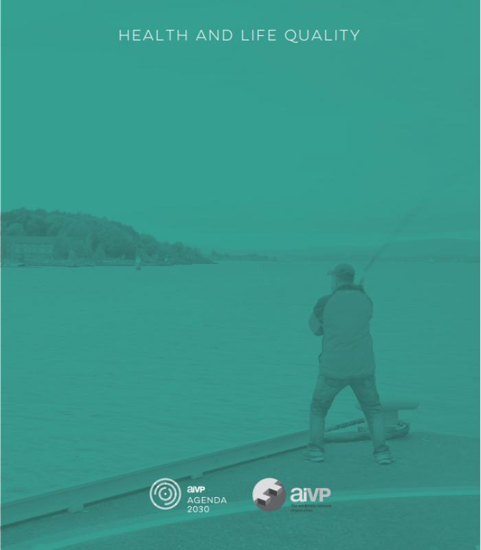 couverture dossier thématique santé-EN
