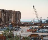 La AIVP se une a los expertos internacionales en la Declaración Urbana de Beirut