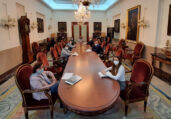 New plans for gender equality in Spanish port cities