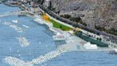 Islas Canarias (España): los puertos se acercan más a su ciudad