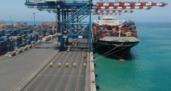 Yibuti se proyecta como hub portuario y de energías renovables