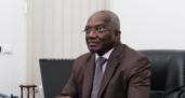 San Pedro (Costa de Marfil): crear una simbiosis entre la ciudad y el puerto