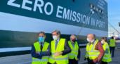 """Carrera hacia la """"neutralidad de carbono"""" en Europa: ¿hasta dónde hemos llegado?"""