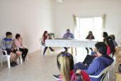 Bahía Blanca (Argentina): el puerto mejora las condiciones habitacionales de la población local