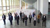 Puerto y Ayuntamiento de Barcelona (España): juntos hacia la Economía Azul