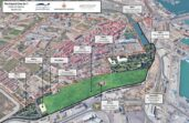 Green light for the Nazaret Plan in Valencia (Spain)