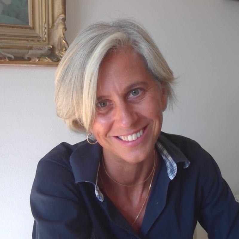 Hilda GHIARA